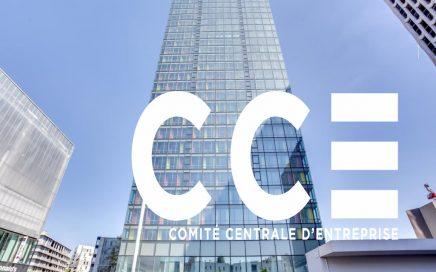 CCE Afpa