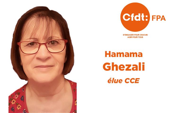 Hamama-Ghezali