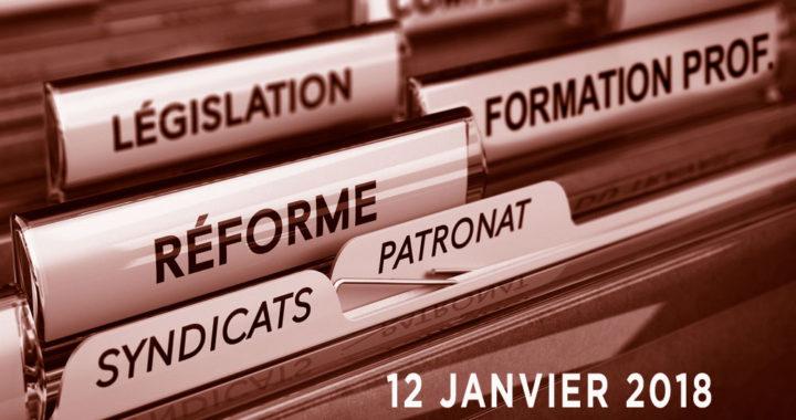 reformFormPro_12janvier