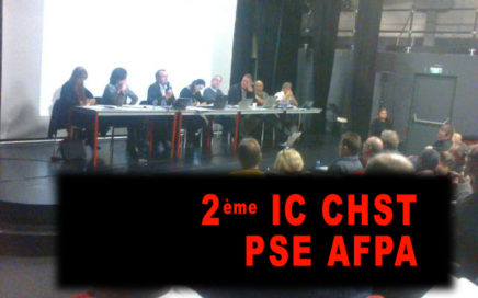 IC-CHSCT_18/12/18 Afpa PSE