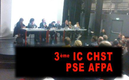 IC-CHSCT_3ème réunion