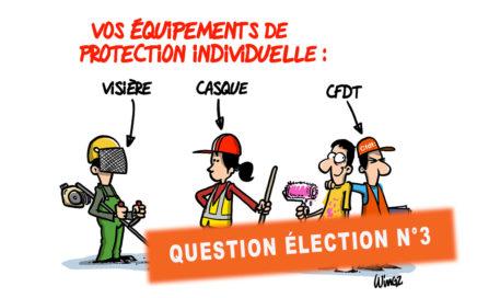 Quel-syndicalisme_Q_n°3