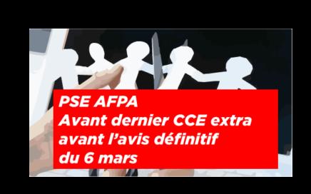 PSE-AFPA